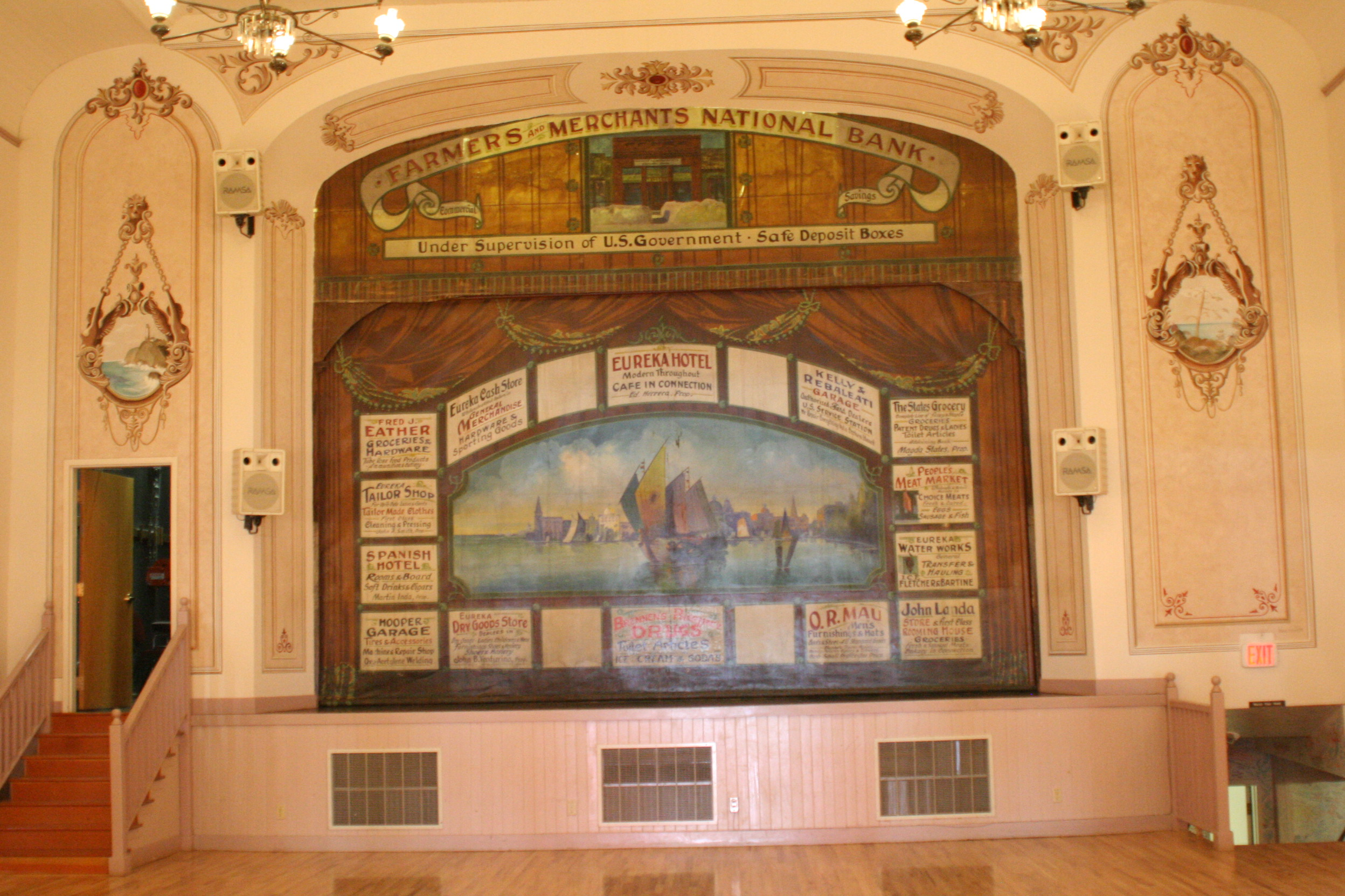 https://joannevdotcom.files.wordpress.com/2012/06/097-eureka-ut-old-opera-house.jpg