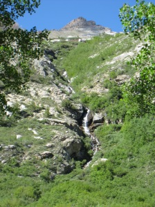 13-06-163 Lamoille Canypn Drive
